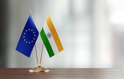 Bilateral Trade and Investment Agreement needed between India and the European Union: Edgars Rinkevics