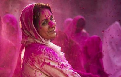 Oscars 2020: Neena Gupta's The Last Color in the running for Best Picture nomination