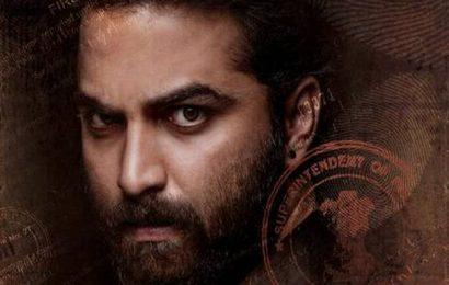 Vishwak Sen starrer Hit, produced by Nani and directed by Sailesh Kolanu, is a revenge thriller