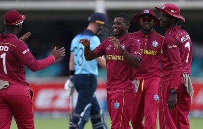 U-19 World Cup: West Indies beat England, Australia crush Nigeria