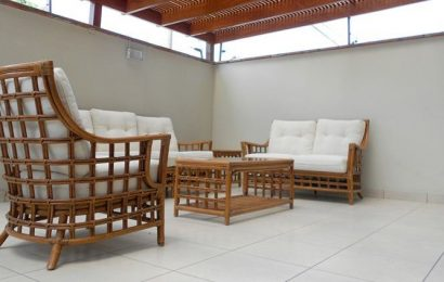 Dos and don'ts for maintaining your wooden furniture