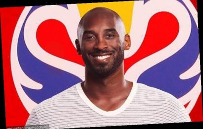 Kobe Bryant's Helicopter Crashed Into Mountain Because of Heavy Fog