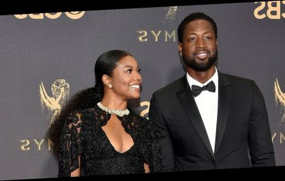 10 Revelations About Divorce, Gabrielle Union and More in Dwyane Wade's Doc