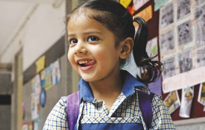 How AAP is reforming Delhi's public schools