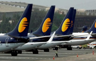 Jet gets another EoI; deadline for resolution plan extended