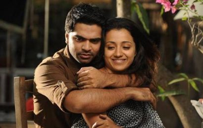Dear Kollywood, where are the love stories?