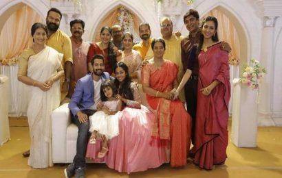'Paapam Cheyyathavar Kalleriyatte' is a social satire, says director Shambu Purushothaman