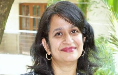 Gender biases do exist in how women's writing is viewed as compared to men's writing, says author Aruna Nambiar