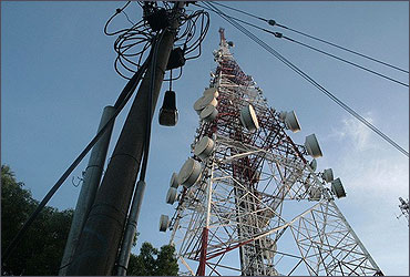 PSU telcos too hit with demand to pay AGR dues