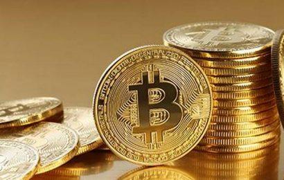 Twitter adds Bitcoin emoji; Dorsey uses it in bio