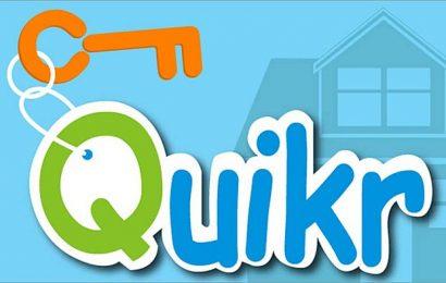 Post devaluation, Quikr is no longer a unicorn