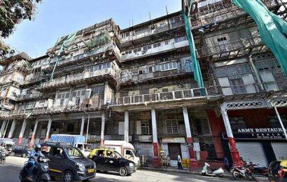 Esplanade owner to submit repair plan