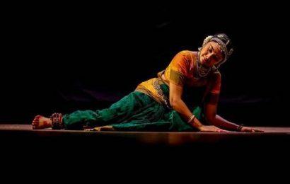 Rajashree Warrier on reimagining and broadening the repertoire of Bharatanatyam