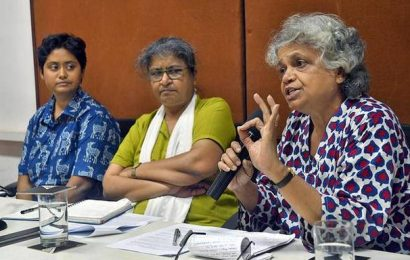 No NRC-NPR in State, say women, queer collectives, demand assurance from CM