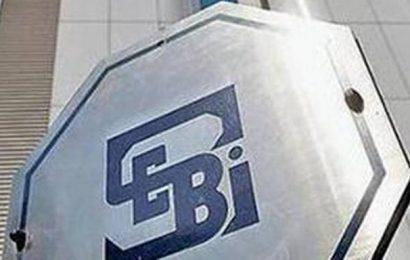 Mauritius FPIs can continue to invest in India, says SEBI