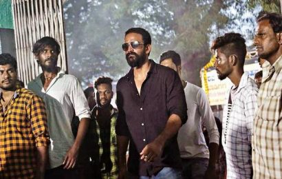 'Navelru… Half Boiled', 'Popcorn Monkey Tiger': Bizarre titles come calling to Kannada cinema