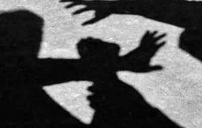 TMC leader suspended from party for 'beating up' woman