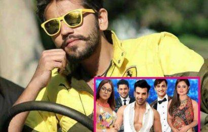 Bigg Boss 13: फिनाले से पहले Romil Chaudhary का बड़ा ऐलान, कहा 'ये तीन प्रतियोगी होंगे Top 3 में…'