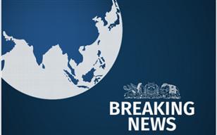 Five killed in Alaska commuter air crash