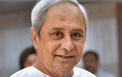 Budget 2020   All allocations under Centrally sponsored schemes stagnant: Naveen Patnaik