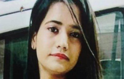 New Ashok Nagar 'honour killing': kin lived normal life after murder