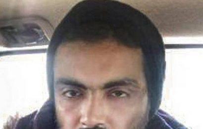 Sharjeel Imam named 'instigator' in chargesheet