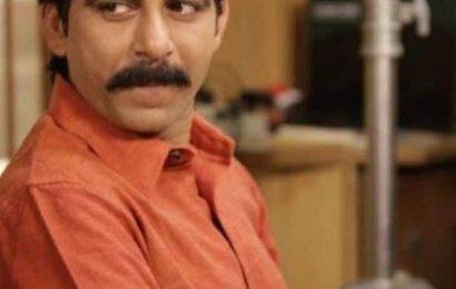 Kabir Singh actor Anurag Arora: People took the film too seriously | Bollywood Life