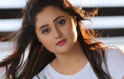 Bigg Boss 13: Rashami Desai out of the finale race? | Bollywood Life