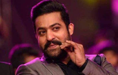 After RRR, Jr NTR to collaborate with Asuran director Vetrimaaran for his next? | Bollywood Life