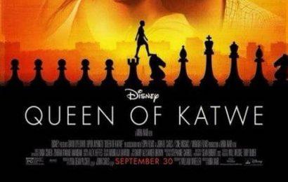 'Queen of Katwe' actor Nikita Pearl Waligwa dies aged 15