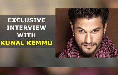 Exclusive: घर पर Saif-Kareena से फिल्मों के बारे में बात नहीं करते हैं Kunal Kemmu, जानें कारण