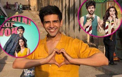 Love Aaj Kal Box Office Record: फर्स्ट वीकेंड में अपनी ही इन दो फिल्मों से मात खा गई Kartik Aaryan की फिल्म, नहीं चला Imtiaz Ali का जादू
