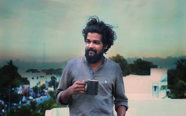 This doctorate scholar in theatre arts is looking to change Tamil cinema's approach to casting