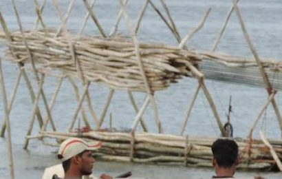 Some respite in the Indo-Lankan fisheries conflict