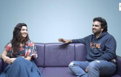 Oh My Kadavule: 'I love Ritika Singh!' — Ashok Selvan on why he would date his co-star
