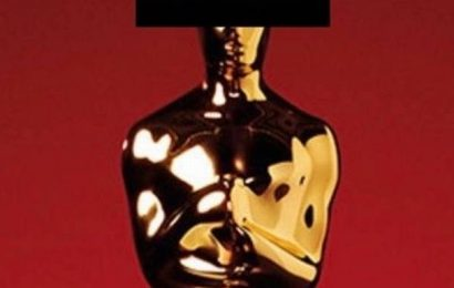 Watch | Highlights of the 92nd Academy Awards