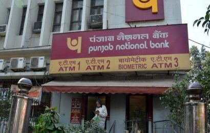 PNB reports ₹492 crore loss for Q3 on higher provisioning for NPAs
