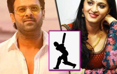 हे भगवान, Prabhas संग नहीं बल्कि इस क्रिकेटर संग शादी रचाने वाली है Anushka Shetty, जानिए नाम