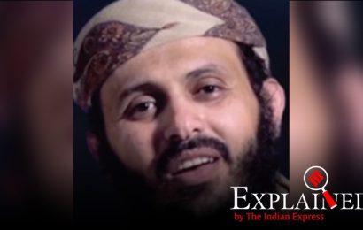 Explained: Who was Qasim al-Rimi, al-Qaeda leader in Yemen killed in a US airstrike