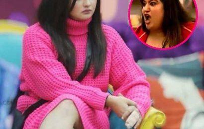 Bigg Boss 13: Dolly Bindra ने दिया Rashami Desai के खिलाफ बड़ा बयान, कहा 'उसने #SidNaaz के मुकाबले 10% भी…'