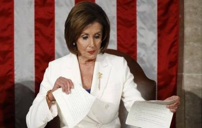 Doctored video of Pelosi brings renewed attention to 'cheapfakes'