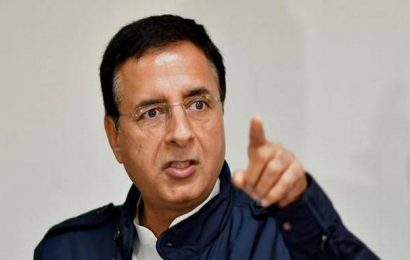 Centre favoured telcos by deferring recovery of dues: Congress