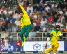South Africa vs Australia 3rd T20I Live Cricket Streaming: When and where is the match?