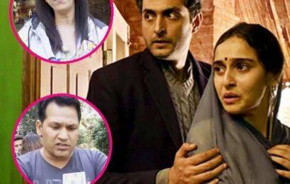 Shikara Public Review: विधु विनोद चोपड़ा की फिल्म देखकर दर्शकों की आंखों से निकले आंसू, कहा 'ये फिल्म हर किसी को देखनी चाहिए…'
