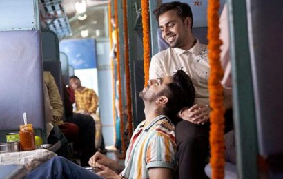 Shubh Mangal Zyada Saavdhan: How gender politics helped India's first 'mainstream gay film'