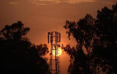 DoT's test checks on variations in telecom companies AGR dues standard audit procedure: COAI