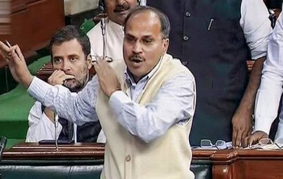 Opposition walks out from Houses over quota issue