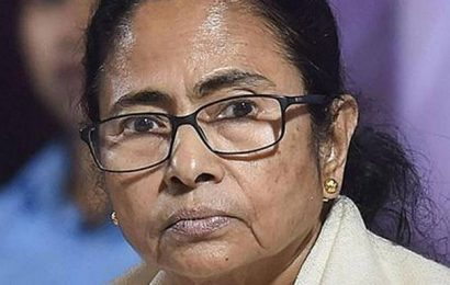Budget 2020 | Is it the end of an era, asks Mamata