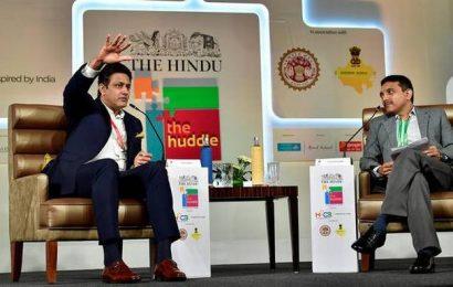 The Huddle 2020 | Immense self-belief, the hallmark of Kumble
