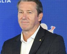 Day-night Tests best way to move forward: McGrath
